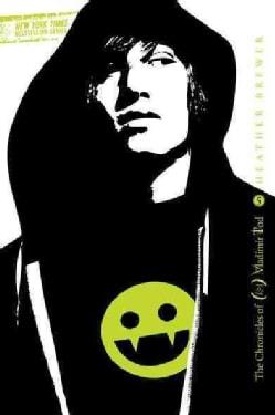 Twelfth Grade Kills (Paperback)