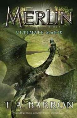 Ultimate Magic (Paperback)