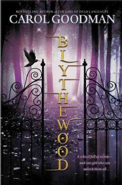 Blythewood (Paperback)