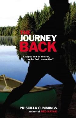 The Journey Back (Paperback)