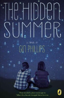 The Hidden Summer (Paperback)
