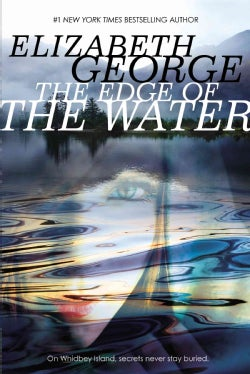 The Edge of the Water (Paperback)