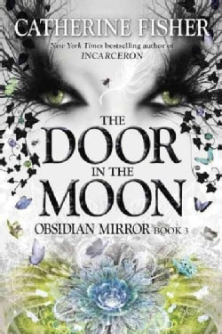 The Door in the Moon (Paperback)