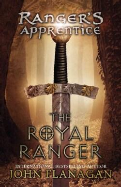 The Royal Ranger (Paperback)