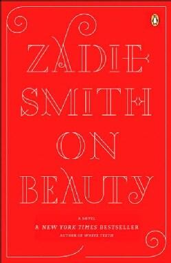 On Beauty (Paperback)