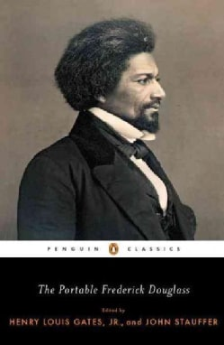 The Portable Frederick Douglass (Paperback)