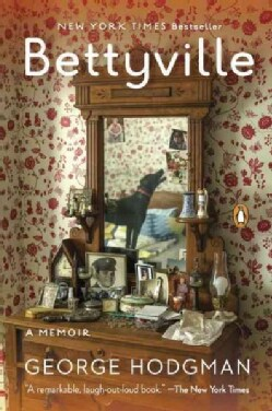 Bettyville (Paperback)