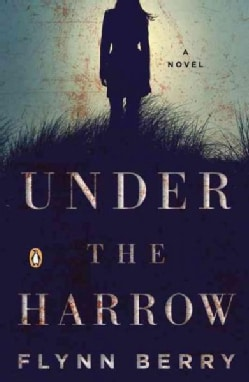 Under the Harrow (Paperback)