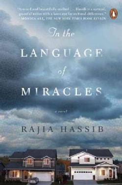 In the Language of Miracles (Paperback)