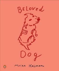 Beloved Dog (Paperback)
