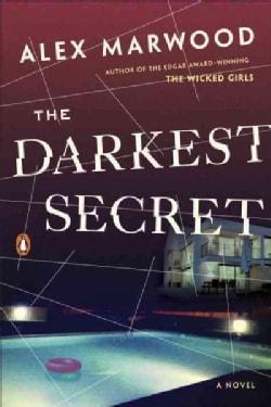 The Darkest Secret (Paperback)