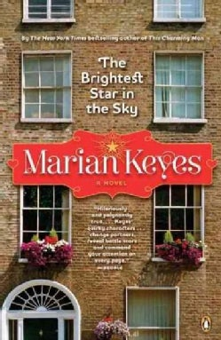 The Brightest Star in the Sky (Paperback)