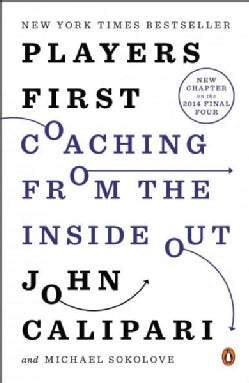 Players First: Coaching from the Inside Out (Paperback)