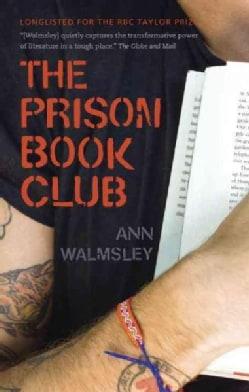 The Prison Book Club (Paperback)