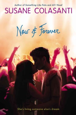 Now & Forever (Paperback)