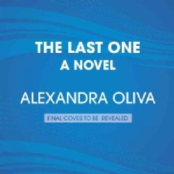 The Last One (CD-Audio)