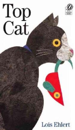 Top Cat (Paperback)