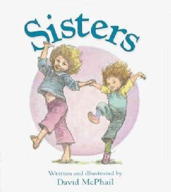 Sisters (Hardcover)