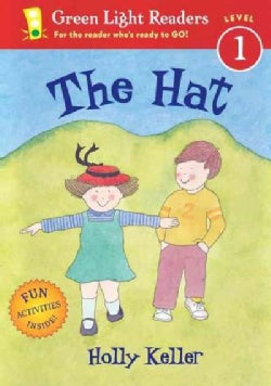 The Hat (Paperback)