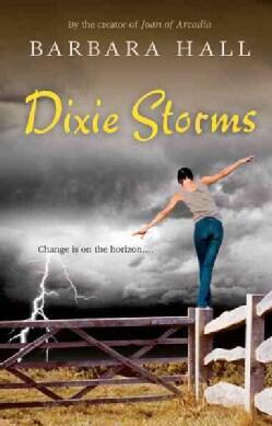 Dixie Storms (Paperback)