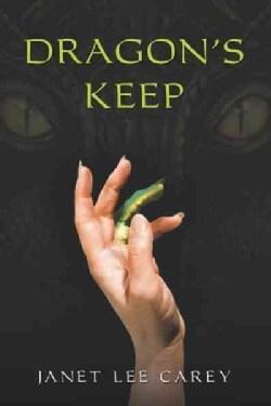 Dragon's Keep (Paperback)