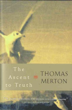 Ascent to Truth (Paperback)