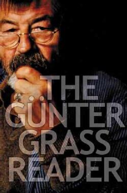 Gunter Grass Reader (Paperback)