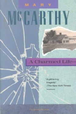 A Charmed Life (Paperback)
