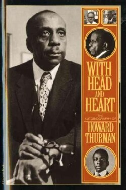 With Head and Heart (Paperback)
