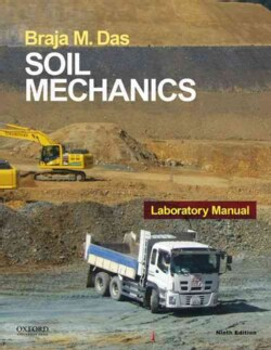 Soil Mechanics (Paperback)