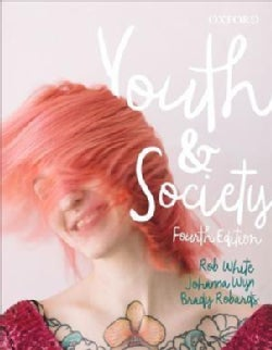 Youth and Society (Paperback)