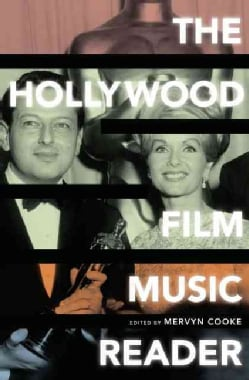 The Hollywood Film Music Reader (Paperback)