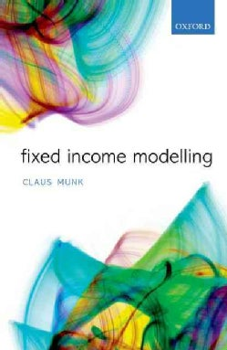 Fixed Income Modelling (Paperback)