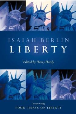 Liberty (Paperback)