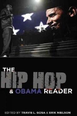 The Hip Hop & Obama Reader (Paperback)