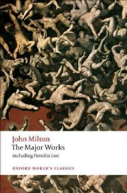 The Major Works (Paperback)