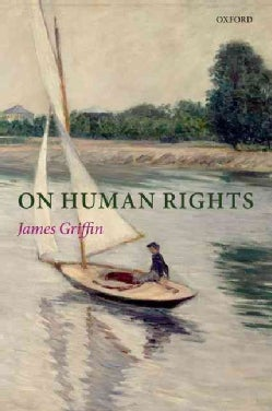 On Human Rights (Paperback)