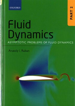 Fluid Dynamics: Asymptotic Problems of Fluid Dynamics (Hardcover)