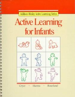 Active Learning for Infants (Paperback)