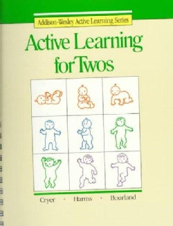 Active Learning for Twos (Paperback)