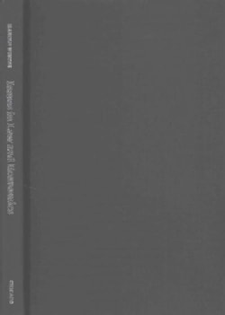 Issues in Law and Economics (Hardcover)
