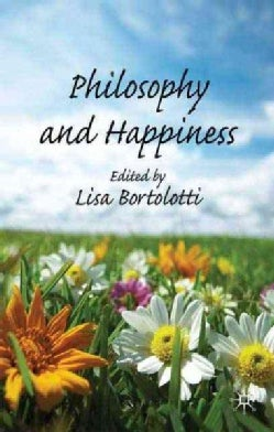 Philosophy and Happiness (Hardcover)