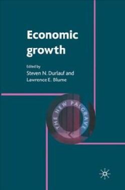 Economic Growth (Paperback)