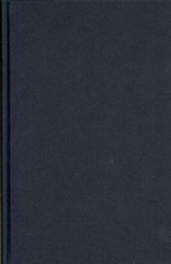 Philosophy: Key Texts (Hardcover)