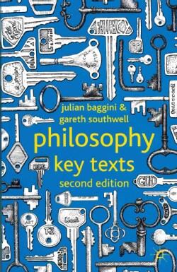 Philosophy: Key Texts (Paperback)