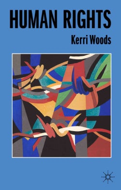 Human Rights (Paperback)