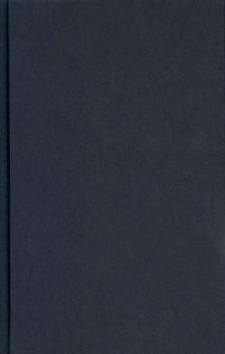 Ethics of Media (Hardcover)