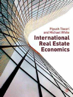 International Real Estate Economics (Paperback)