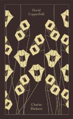 David Copperfield (Hardcover)