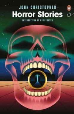 Horror Stories (Paperback)